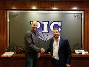 KPIC Partnership